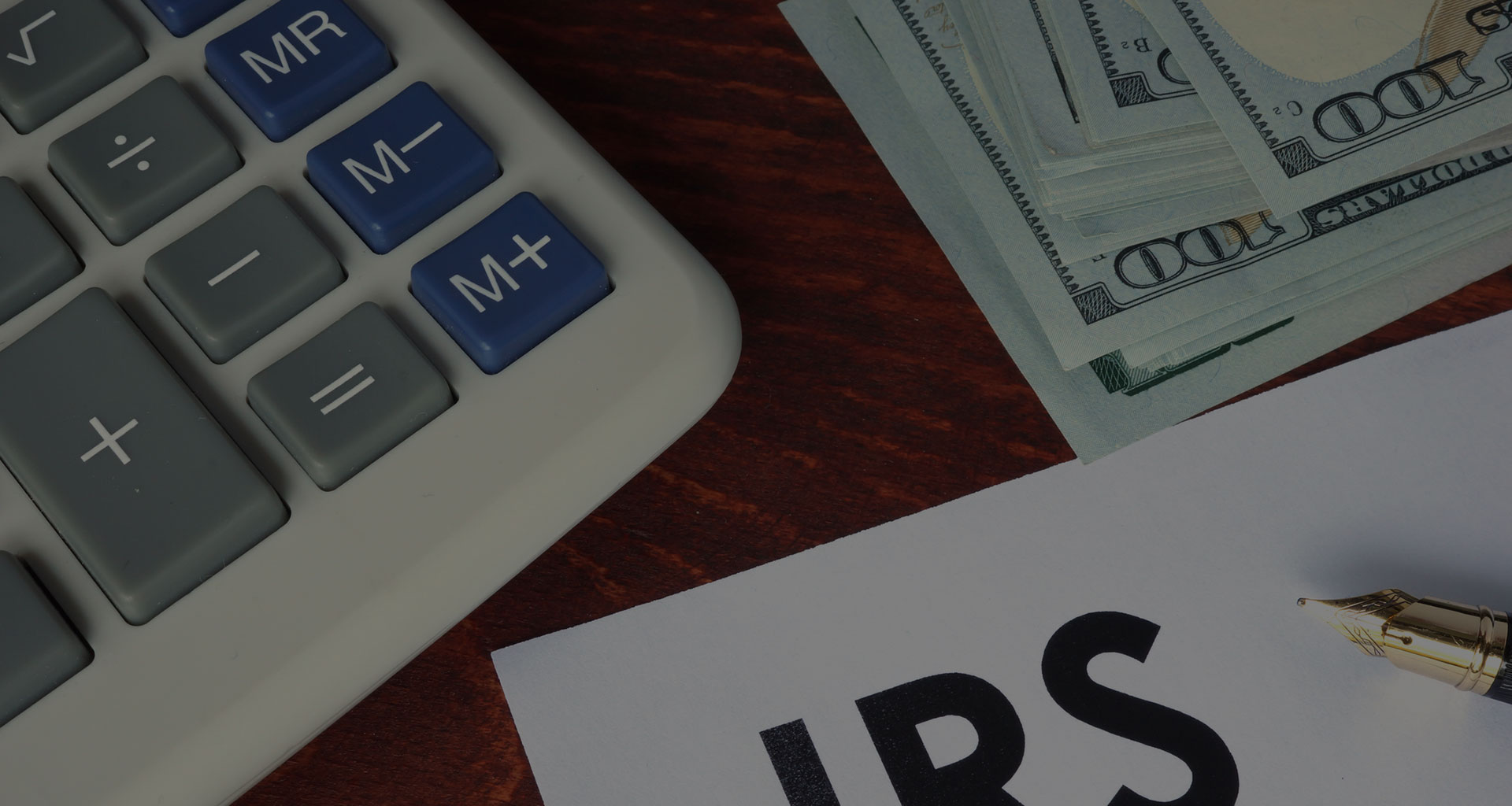 Tax form reporting firm with excellent client support and robust irc 6039 reporting falaconquin